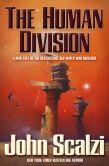 human division