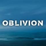 oblivion graphic