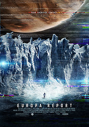 europareport copy