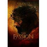passionofchrist