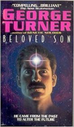Beloved Son-1