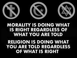 morality2