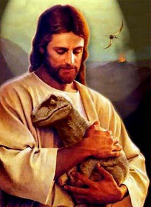 Jesus-Dino-1
