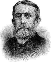 Andrew Dickson White