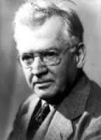 John T. Flynn