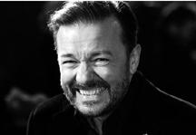 Gervais