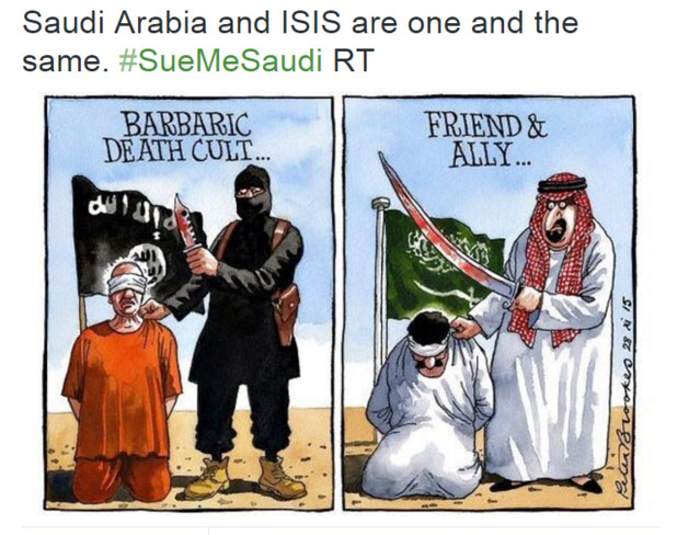 Image result for theocracy saudi arabia