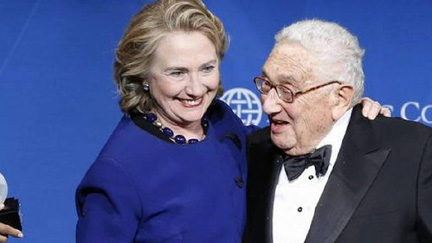 Hillary-&-Henry
