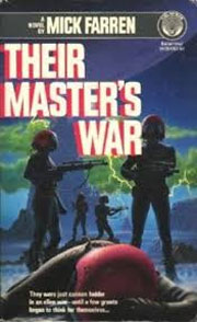 masters-war