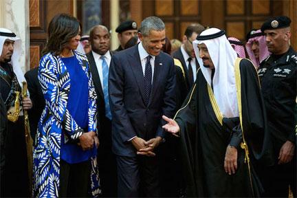 obama-saudis