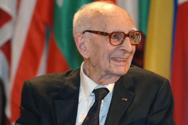 Stanislav Andreski