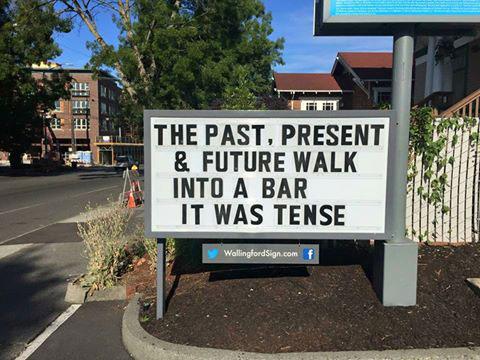 grammar-joke