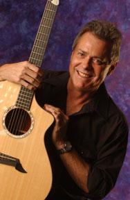 Chuck McCabe