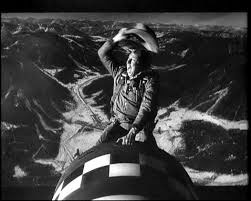 Slim Pickins from Doctor Strangelove
