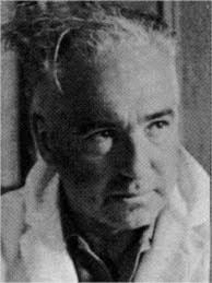 Maurice Brinton