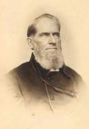 Henry C. Wright, abolitionist